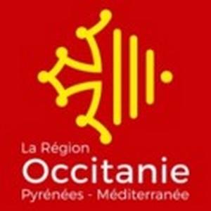 region-occitanie-hesilma-cabinet-conseil-audit-formation-hotellerie-restauration-tourisme-services-activites-loisir-faisabilite-etude-marche