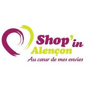 shop-in-alencon-hesilma-cabinet-conseil-audit-formation-hotellerie-restauration-tourisme-services-activites-loisir-faisabilite