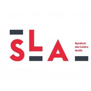sla-syndicat-loisirs-actifs-hesilma-cabinet-conseil-audit-formation-hotellerie-restauration-tourisme-services-activites-loisir-faisabilite-etude-marche