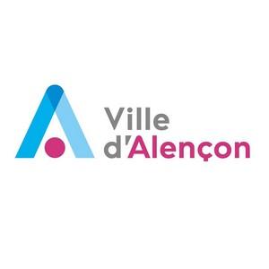 ville-alencon-hesilma-cabinet-conseil-audit-formation-hotellerie-restauration-tourisme-services-activites-loisir-faisabilite-etude-de-marche