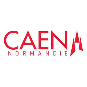ville-de-caen-hesilma-cabinet-conseil-audit-formation-hotellerie-restauration-tourisme-services-activites-loisir-faisabilité-classement